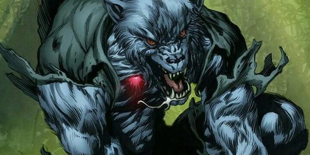 10 nhân vật Marvel sinh ra là để dành cho những bộ phim kinh dị - Ảnh 9.
