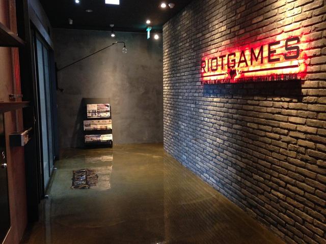LMHT: Nghi ngờ vào quyết định cấm cvMax, nội bộ của Riot Games Hàn đang mất hết tin tưởng - Ảnh 2.
