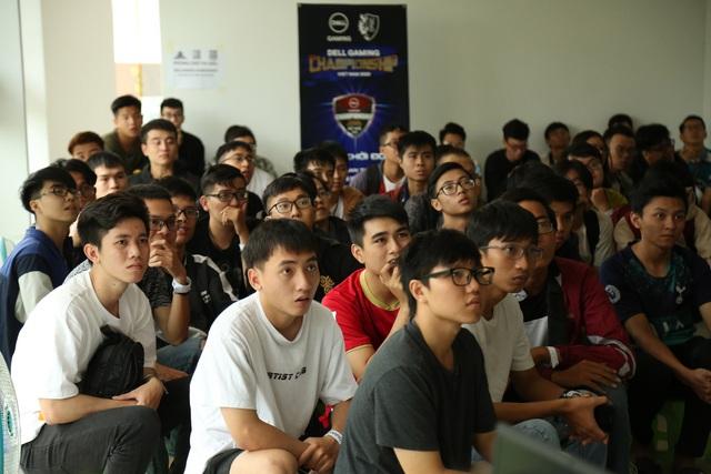 Giải đấu LMHT Dell Gaming Championship 2020 khởi tranh với tổng giải thưởng lên tới 1 tỷ đồng - Ảnh 10.