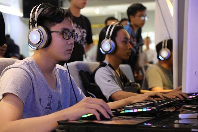 Giải đấu LMHT Dell Gaming Championship 2020 khởi tranh với tổng giải thưởng lên tới 1 tỷ đồng - Ảnh 2.