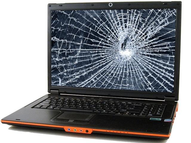 5 nguyên nhân khiến Laptop của bạn hỏng nhanh nhất - Ảnh 4.