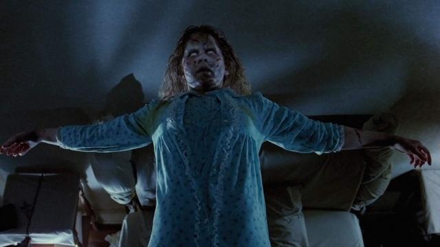 Sự khác biệt giữa quỷ ám trên màn ảnh Hollywood và đời thực: Quỷ dữ có thực sự tồn tại không? - Ảnh 2.