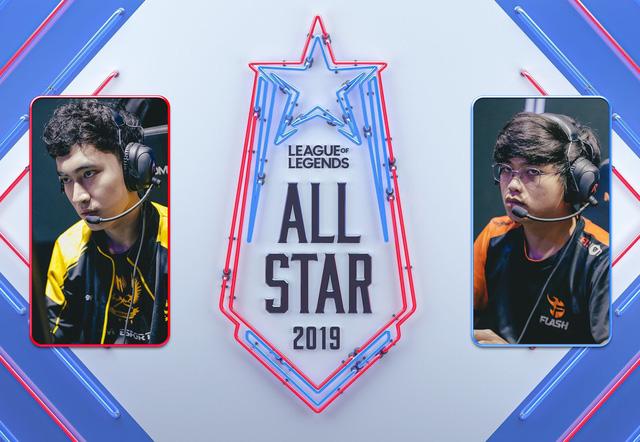 VCS không có khách mời tuyển thủ, Zeros lỡ hẹn All-Star 2019, Thầy Ba và ViruSs liệu có tham dự? - Ảnh 1.