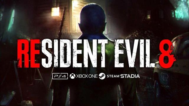 Sau khi phát hành Resident Evil 3 Remake, Capcom có thể ra mắt ngay Resident Evil 8 - Ảnh 1.