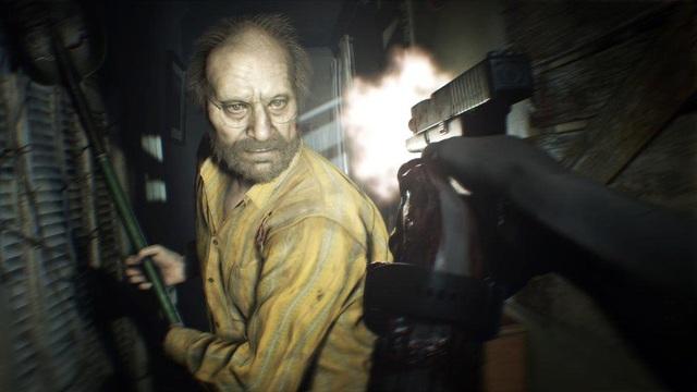 Sau khi phát hành Resident Evil 3 Remake, Capcom có thể ra mắt ngay Resident Evil 8 - Ảnh 2.