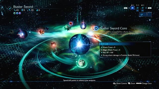 Final Fantasy VII Remake nhá hàng loạt screenshot cực đỉnh, cặp đôi Chocobo & Moogle chính thức xuất hiện - Ảnh 6.