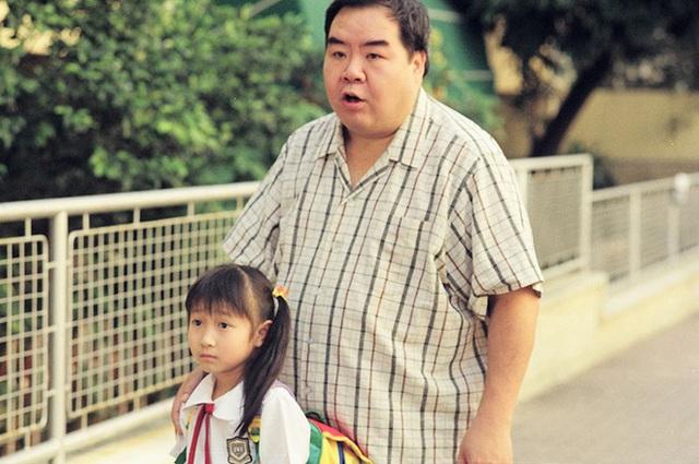 Sao Hoàng Phi Hồng: Phải đóng phim cấp 3 vì vỡ nợ và hết thời, bị bệnh tật hành hạ ở tuổi U70 - Ảnh 1.