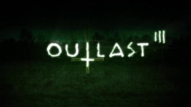 Game kinh dị Outlast hé lộ phần 3? - Ảnh 1.