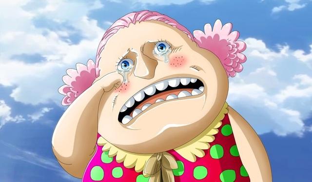 One Piece: Điểm lại những mốc thời gian quan trọng có liên quan đến các sự kiện ở arc Wano - Ảnh 1.