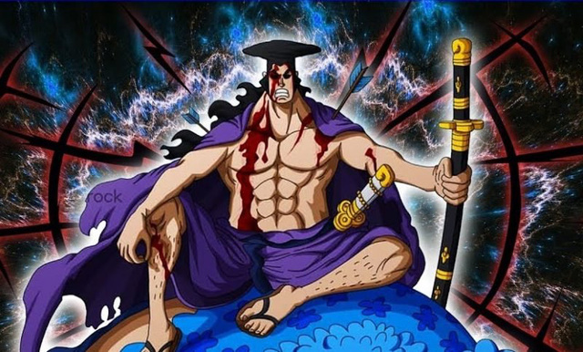One Piece: Điểm lại những mốc thời gian quan trọng có liên quan đến các sự kiện ở arc Wano - Ảnh 5.