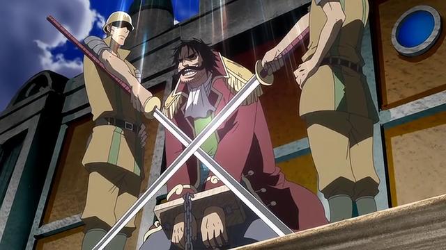 One Piece: Điểm lại những mốc thời gian quan trọng có liên quan đến các sự kiện ở arc Wano - Ảnh 9.