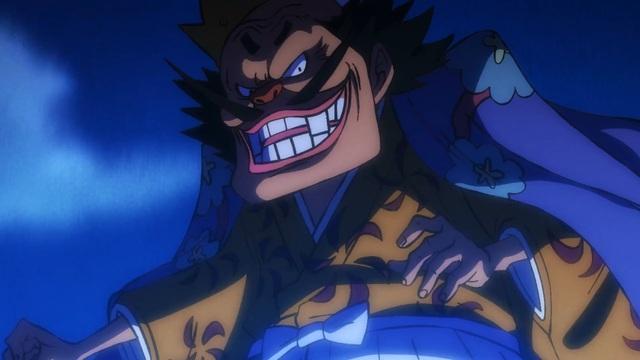 One Piece: Điểm lại những mốc thời gian quan trọng có liên quan đến các sự kiện ở arc Wano - Ảnh 10.