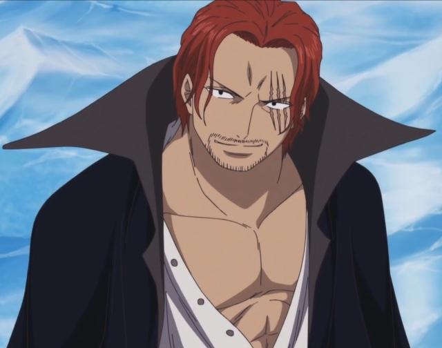 One Piece: Điểm lại những mốc thời gian quan trọng có liên quan đến các sự kiện ở arc Wano - Ảnh 11.