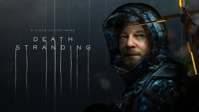 Liệu Death Stranding có khởi đầu cho một dòng game mới ? - Ảnh 1.