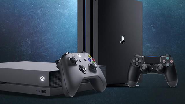Giá bán của Xbox Scarlett là bao nhiêu để cạnh tranh với PS5 ? - Ảnh 3.