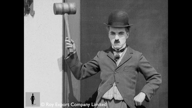 Lần đầu tiên cả Michael Jackson, Marilyn Monroe và Charlie Chaplin cùng xuất hiện trong game… diệt zombie - Ảnh 5.