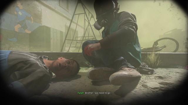10 điều game thủ chú ý đến Call of Duty: Modern Warfare - Ảnh 6.