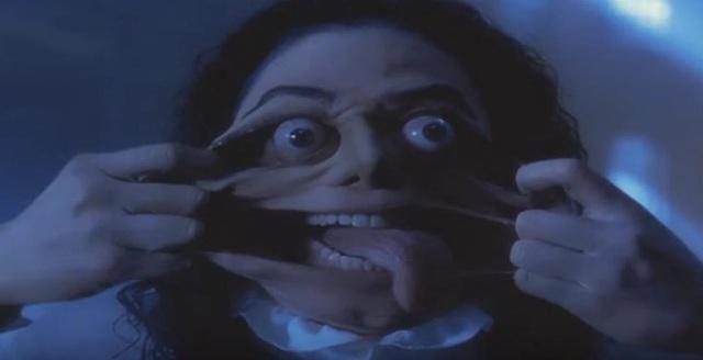 Lần đầu tiên cả Michael Jackson, Marilyn Monroe và Charlie Chaplin cùng xuất hiện trong game… diệt zombie - Ảnh 7.
