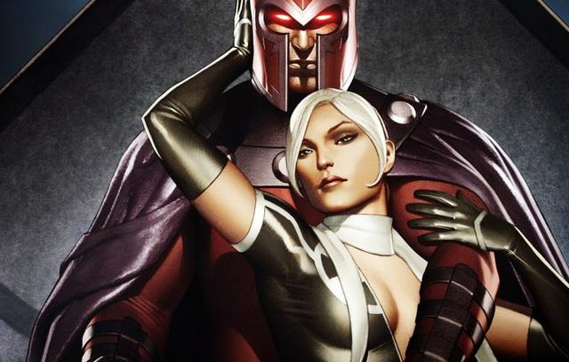 Tên của Thanos và 10 điều thú vị về các nhân vật phản diện nổi tiếng mà nhiều fan sẽ không biết - Ảnh 9.