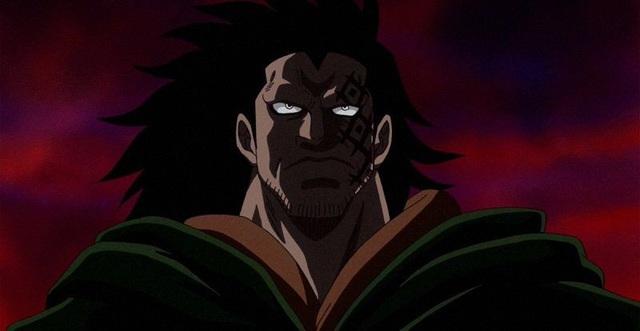 One Piece: Luffy và 7 nhân vật có tiềm năng sử dụng Vũ khí cổ đại trong tương lai - Ảnh 5.