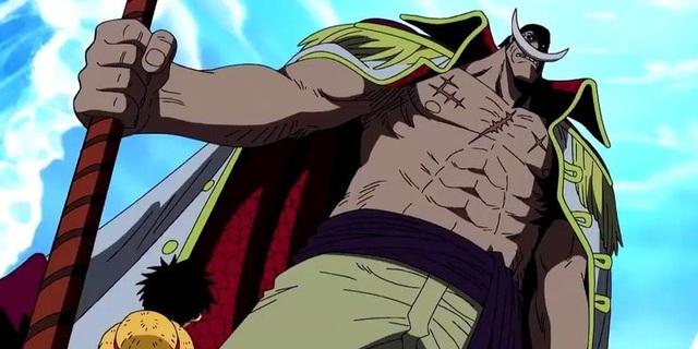 One Piece: Gol D. Roger và 5 nhân vật dư sức đánh bại Tứ Hoàng Big Mom - Ảnh 4.