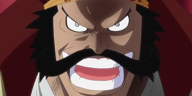 One Piece: Gol D. Roger và 5 nhân vật dư sức đánh bại Tứ Hoàng Big Mom - Ảnh 3.