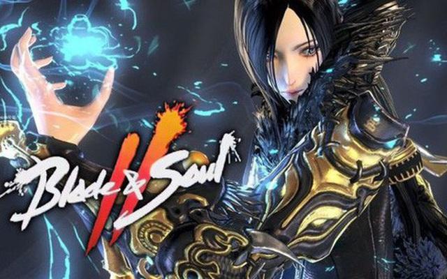 Blade & Soul 2 lại cho game thủ leo cây khi trì hoãn ngày ra mắt tới tận năm sau - Ảnh 1.