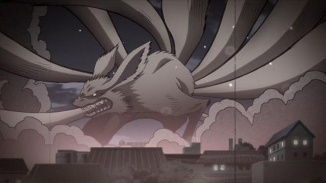 Boruto: 4 khả năng có thể xảy ra nếu Urashiki gỡ bỏ phong ấn Kurama trên người Naruto - Ảnh 2.