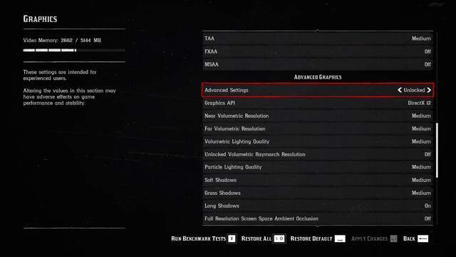 Những trải nghiệm đầu tiên về Red Dead Redemption 2 bản PC: Tuyệt đỉnh bom tấn - Ảnh 3.