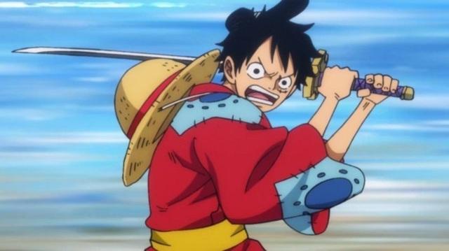 One Piece: 5 lý do cho thấy Zoro sẽ sử dụng 3 thanh Đại Bảo Kiếm trong arc Wano - Ảnh 4.