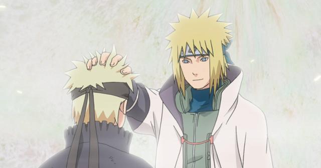 Boruto: 4 khả năng có thể xảy ra nếu Urashiki gỡ bỏ phong ấn Kurama trên người Naruto - Ảnh 4.
