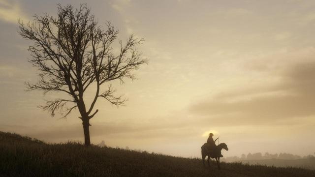 Những trải nghiệm đầu tiên về Red Dead Redemption 2 bản PC: Tuyệt đỉnh bom tấn - Ảnh 5.