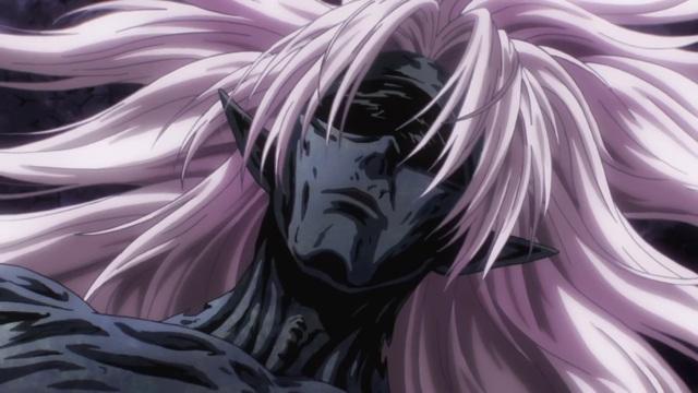 One Punch Man: Những tên trùm từng khiến Thánh Phồng dùng hơn một đấm để hạ gục - Ảnh 5.