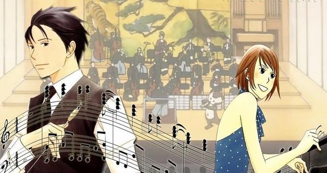 One Piece dù là vua bán truyện tranh Nhật Bản nhiều năm nhưng cũng từng bị 6 manga này vượt mặt - Ảnh 6.