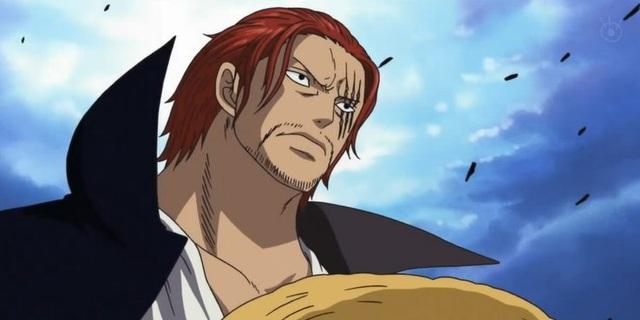 One Piece: Gol D. Roger và 5 nhân vật dư sức đánh bại Tứ Hoàng Big Mom - Ảnh 5.