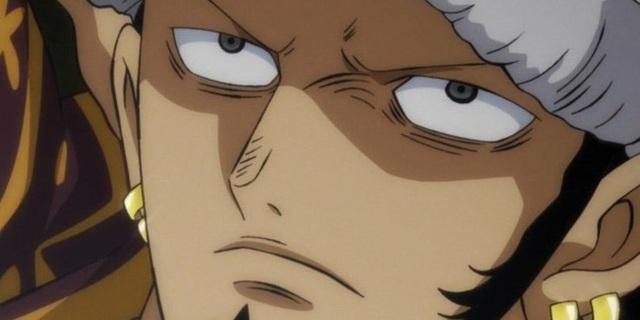 One Piece: Roronoa Zoro và 5 nhân vật có thể đánh thức Haki Bá Vương trong tương lai - Ảnh 3.
