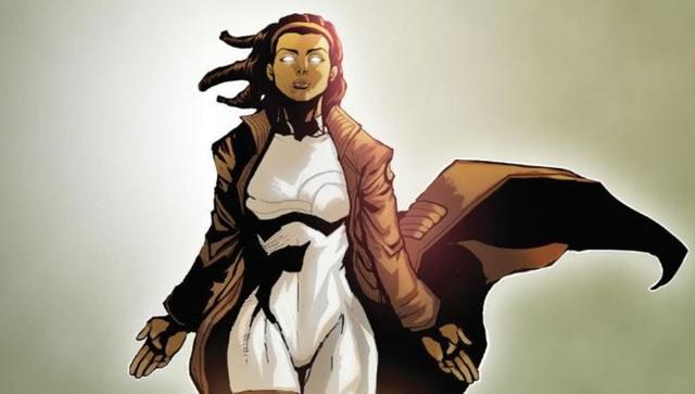 10 siêu anh hùng từng âm thầm xuất hiện trong MCU, nhưng ít ai để ý (P.2) - Ảnh 9.