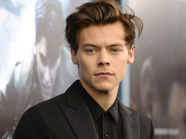 Thành viên của One Direction có thể trở thành James Bond trong loạt phim điệp viên 007 - Ảnh 1.