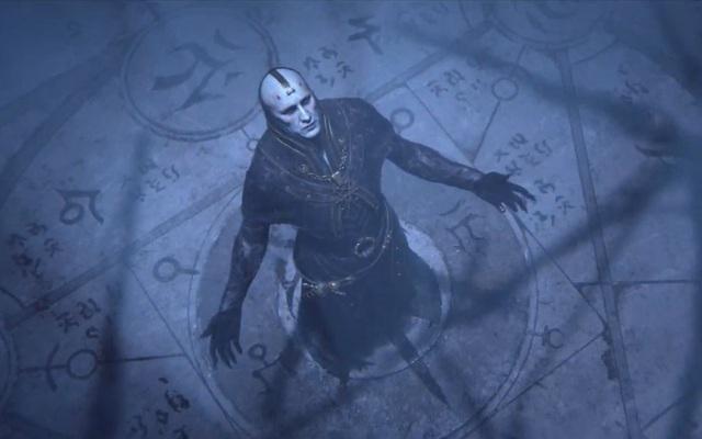 Diablo 4 sẽ cho phép game thủ PC và Console chơi chung với nhau - Ảnh 1.