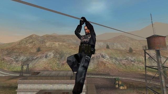 Project I.G.I – Tựa game huyền thoại của thế hệ 8x, đầu 9x đã được hồi sinh sau 16 năm ngủ quên - Ảnh 2.