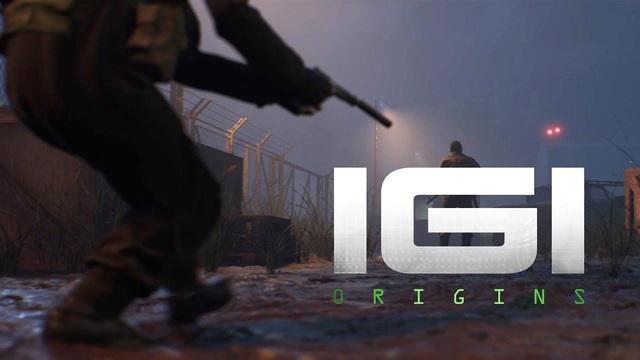 Project I.G.I – Tựa game huyền thoại của thế hệ 8x, đầu 9x đã được hồi sinh sau 16 năm ngủ quên - Ảnh 3.