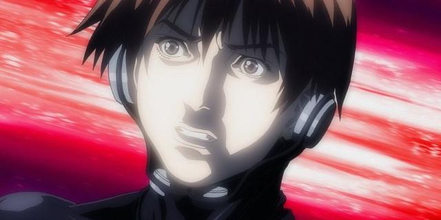 Cowboy Bebop và 9 anime khoa học viễn tưởng dành cho những người thích phiêu lưu mạo hiểm - Ảnh 4.