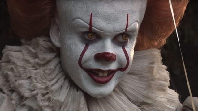 Những kẻ phản diện và quái vật đáng sợ nhất mà Stephen King tạo ra - Ảnh 5.