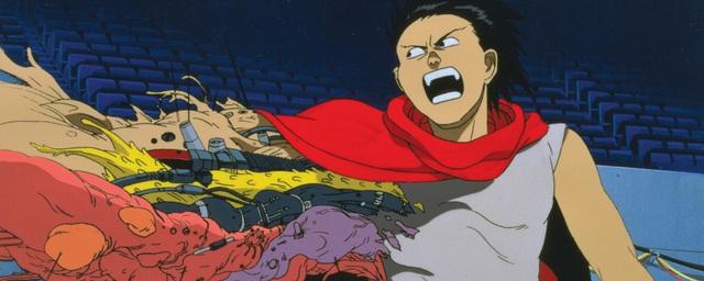 Cowboy Bebop và 9 anime khoa học viễn tưởng dành cho những người thích phiêu lưu mạo hiểm - Ảnh 6.