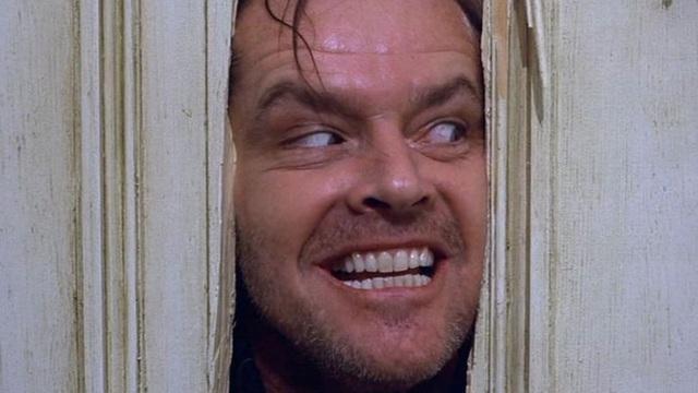Nếu yêu thích vũ trụ kinh dị của Stephen King, đây là 5 bộ phim kinh điển bạn không thể bỏ lỡ - Ảnh 7.