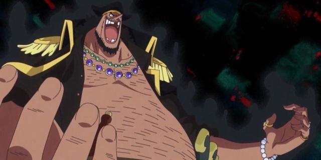 One Piece: Kaido và 5 hải tặc sừng sỏ mà Luffy vẫn chưa thể đánh bại hiện nay - Ảnh 2.