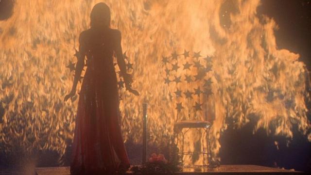 Nếu yêu thích vũ trụ kinh dị của Stephen King, đây là 5 bộ phim kinh điển bạn không thể bỏ lỡ - Ảnh 6.
