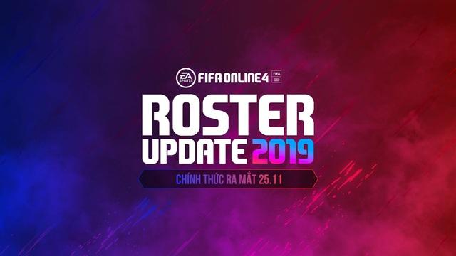CẬP NHẬT ÁO ĐẤU CHO MÙA GIẢI MỚI Fifa Online 4 Frame-roster2019-1-1573273948708770811690