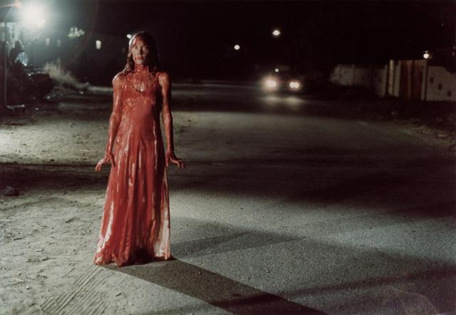 Nếu yêu thích vũ trụ kinh dị của Stephen King, đây là 5 bộ phim kinh điển bạn không thể bỏ lỡ - Ảnh 5.