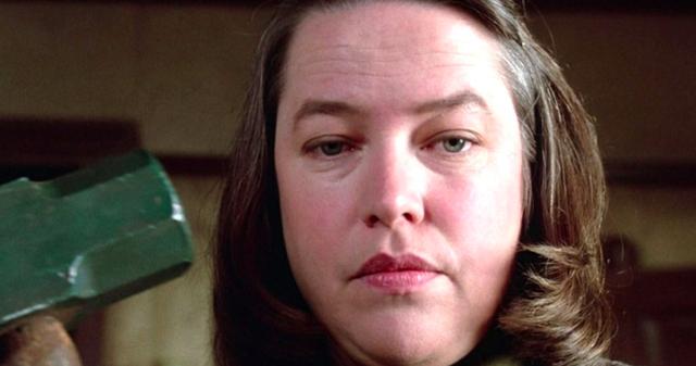 Nếu yêu thích vũ trụ kinh dị của Stephen King, đây là 5 bộ phim kinh điển bạn không thể bỏ lỡ - Ảnh 4.